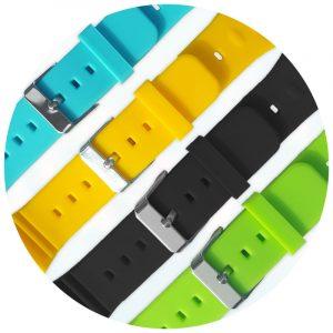 straps-all-4
