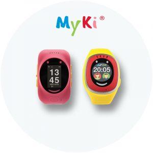 myki-nocontract