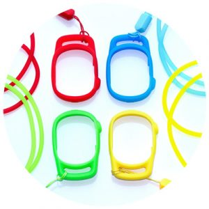 all_straps_myki