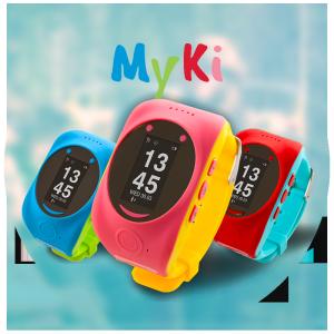 myki-nocontract-300x300