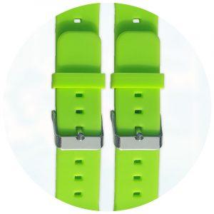 straps-green-myki