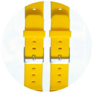 straps-yellow-myki