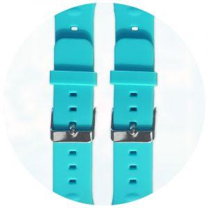 straps-blue-myki