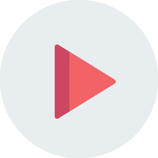 FAQ • Myki Watch En