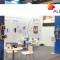 SMART IT UP: Алтерко Роботикс представи нов MyKi и нови умни продукти за дома на Световния мобилен конгрес в Барселона