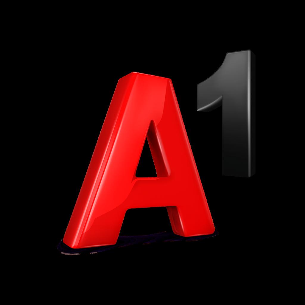 A1 Macedonia